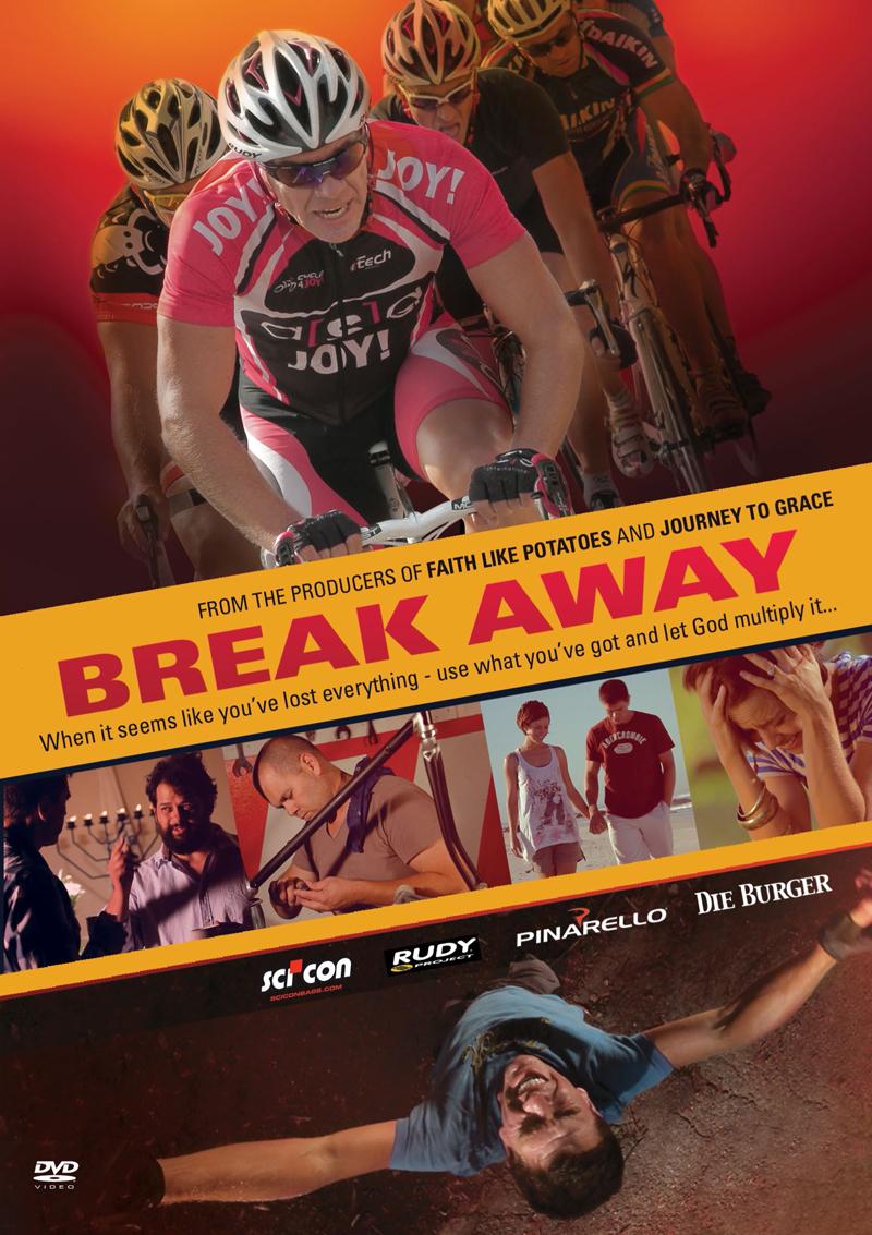 Breakaway_CVR