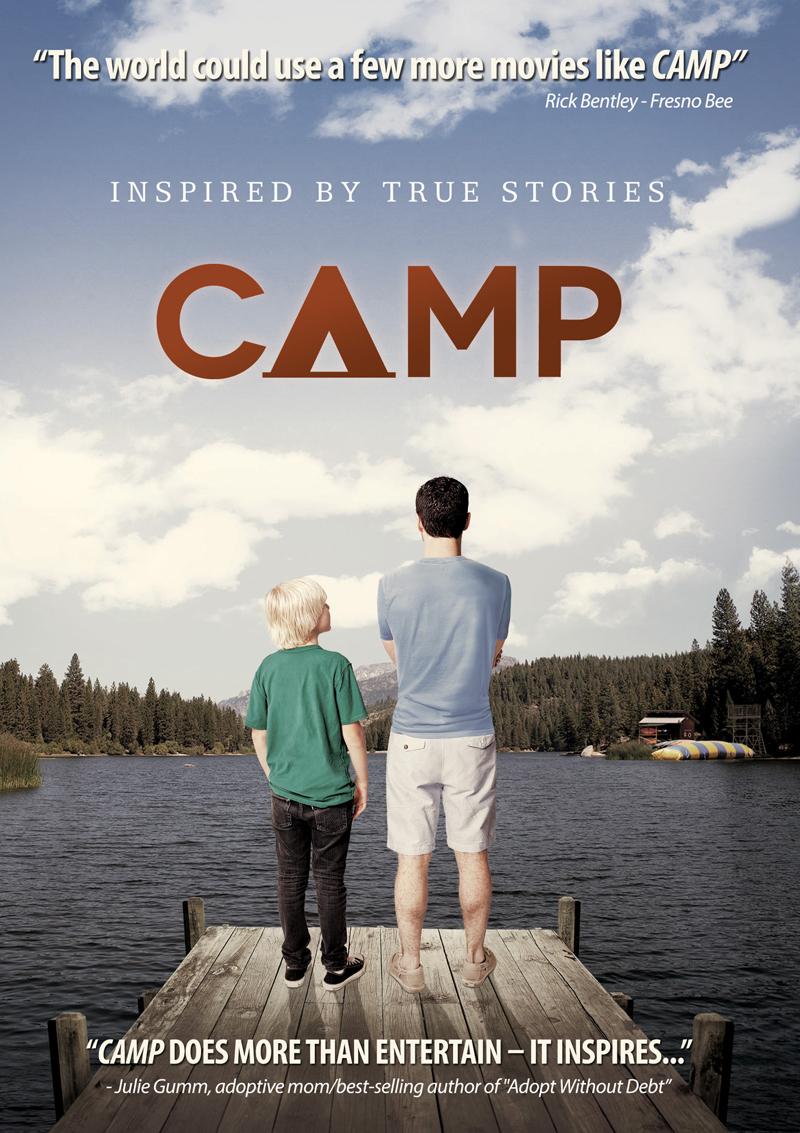 Camp_CVR