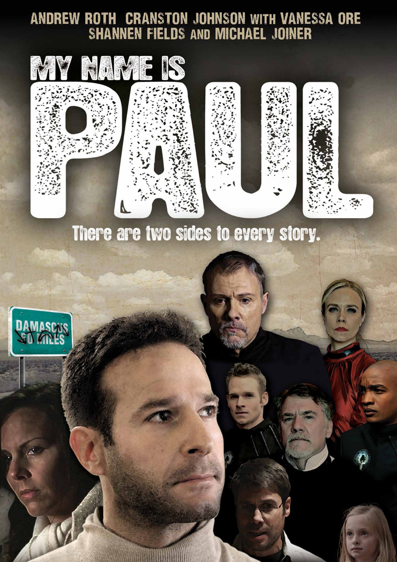 http://www.wordfilms.com/portfolio-item/my-name-is-paul/