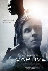 captive-1