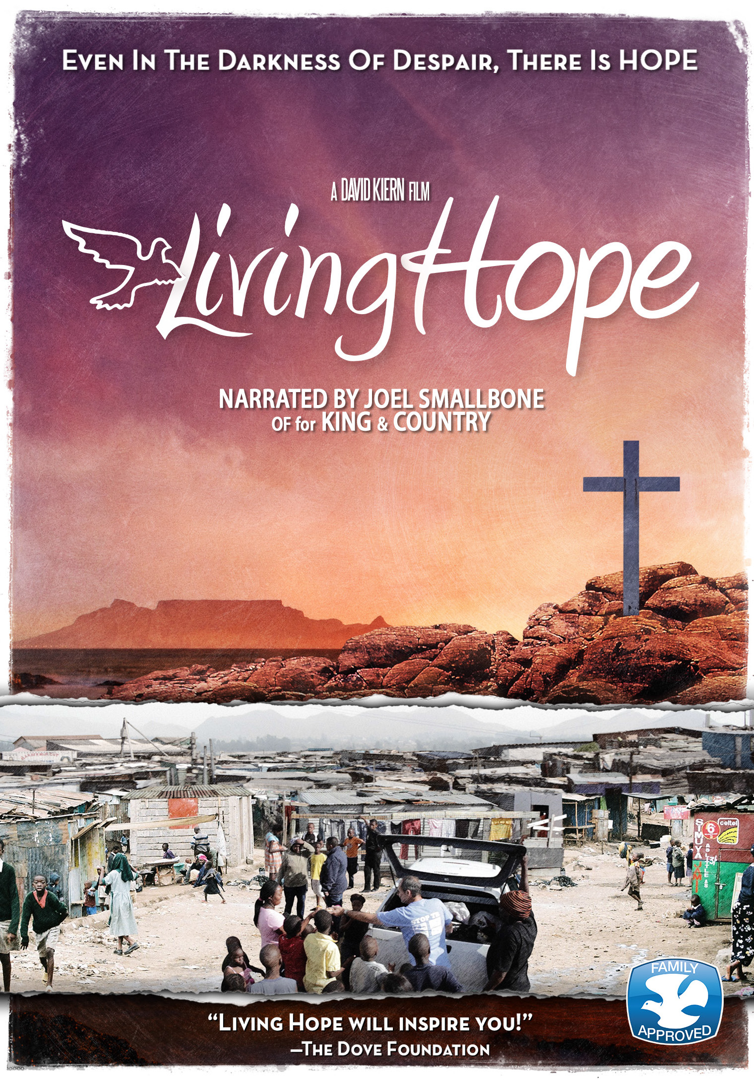 LIVING-HOPE-DVD_