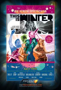 TIWJ_Poster